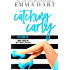 Catching Carly (Barley Cross Book 2)