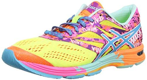 zapatillas deportivas asics mujer gel