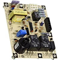 General Electric WB27K10142 Range/Stove/Oven Control Board