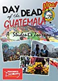 Day of The Dead Guatemala Spanish DVD