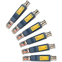Fluke Networks MS2-IDK27 MicroScanner2 for Microscanner2 Network Cable Test
