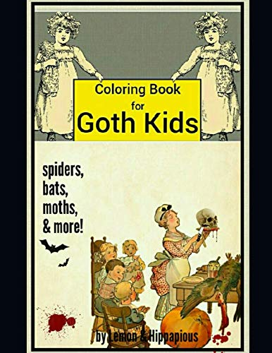 th Kids: Spiders, Bats, Moths, & more! ()