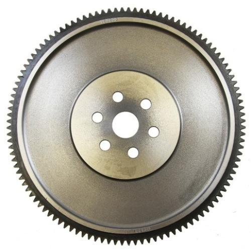 RhinoPac New Clutch Flywheel (167903)