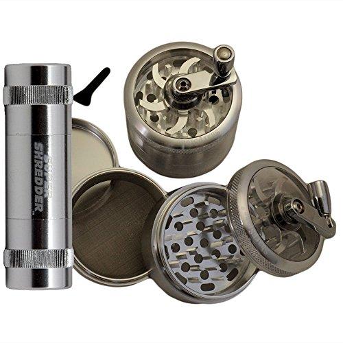 4 inch sharpstone grinder - 8