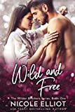 Bargain eBook - Wild and Free