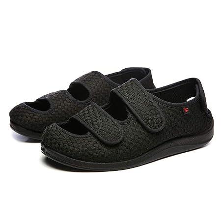 Ciabatte : Grandissima scelta di scarpe da donna, uomo e