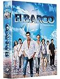 El Barco - Temporada 3 (2013) (6 Dvds) (Import Edition)