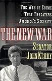 The New War, John Kerry, 0684846144