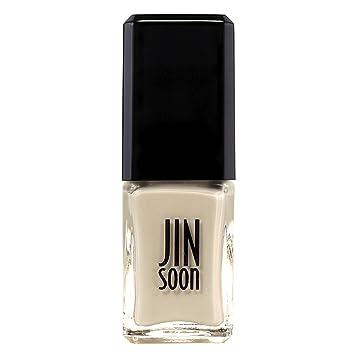 Amazon.com: JINsoon Nail Polish, Sandbar, 0.37 Fl. oz.: Luxury Beauty