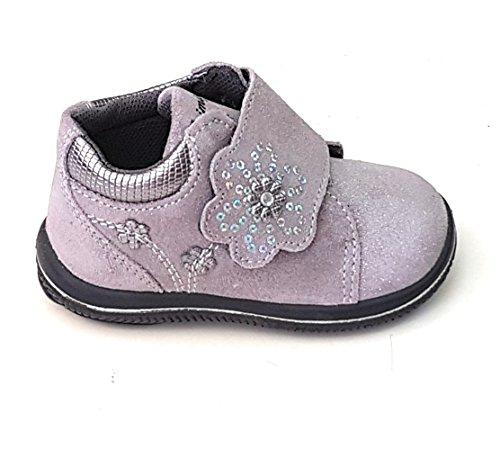 Primigi sneakers bambina 65111/00 eu 22
