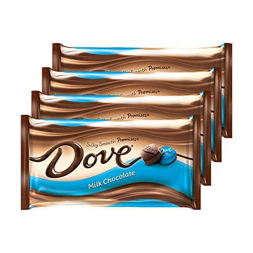 dove-promises-milk-chocolate-candy-887-ounce-bag-pack-of-4