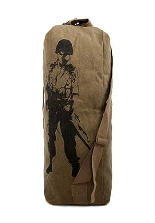 5eff5a5cbb SQI Special soldier barrel bag