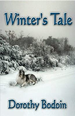 Winter's Tale (A Foxglove Corners Mystery) (Volume 3)