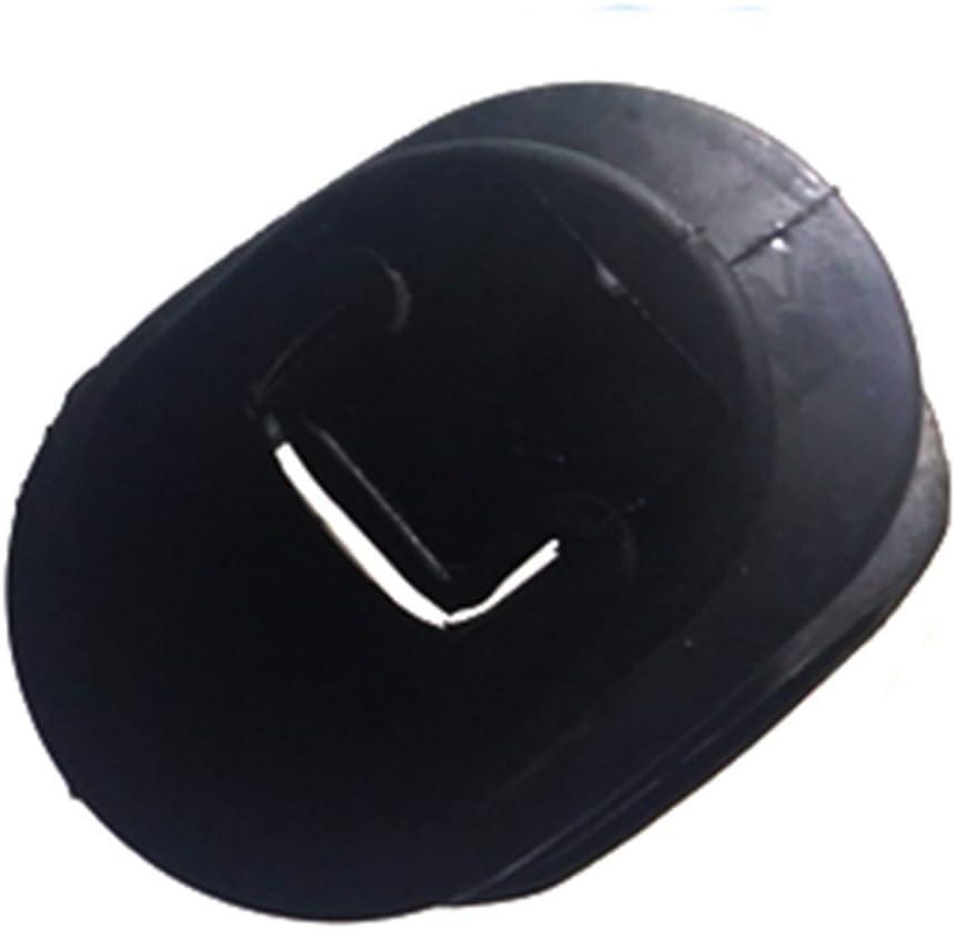 ihave Replacement For Boot Clutch Release Fork 1979-2011 Pickup 720 810 LAUREL LEOPARD VAN GAZELLE VANETTE 1979-2012 BLUEBIRD