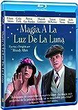 Magia A La Luz De La Luna [Blu-ray]