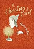 Image of A Christmas Carol: V&A Collector's Edition (Puffin Classics)
