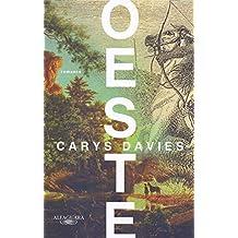 Livros de Literatura de Gênero: Faroeste | Amazon.com.br