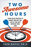 Two Awesome Hours