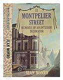 11 Montpelier Street: Memoirs of an Interior Decorator