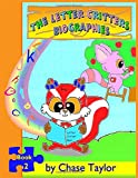 The Letter Critters Biographies