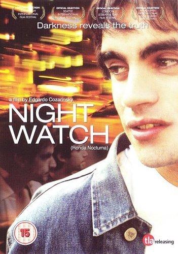 Night Watch - Online Discount Watches Uk
