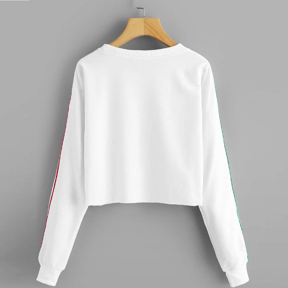 Como hacer blusas ala moda con ropa vieja