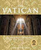 The Vatican, Michael Collins, 1465419209