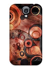 Slim New Design Hard Case For Galaxy S4 Case Cover 4034908K20362880