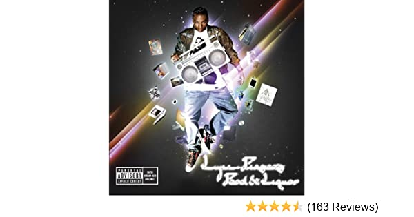 lupe fiasco food and liquor download zip