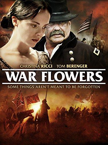 War Flowers ()