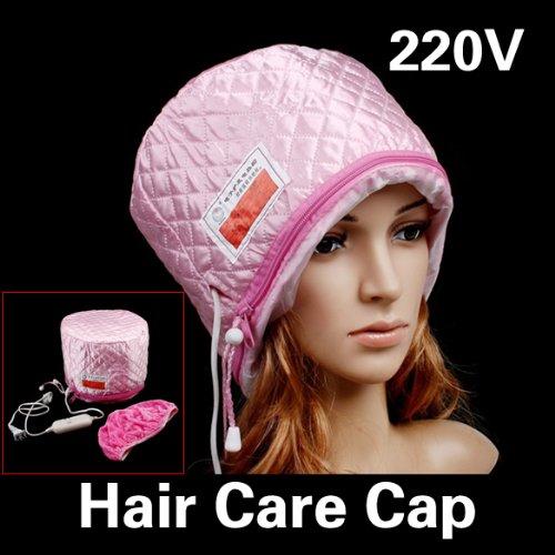 Hair Spa Thermal Cap