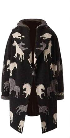 Anthropologie Dressage Sweater Coat Field Flower By Wendi Reed Sz M Nwot Multi Amazon Co Uk Clothing
