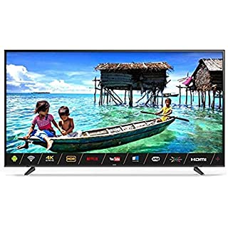 Screen Size 55 - 65 Inches