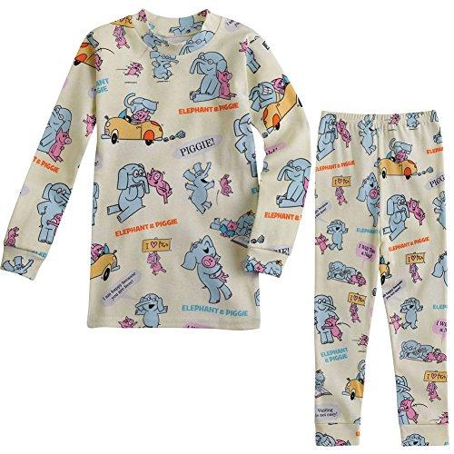 Mo Clothing - 8