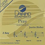Pray (Daywind Records)