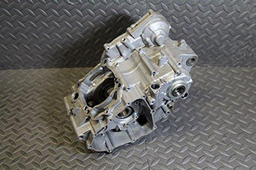 06 yfz 450 engine - 7