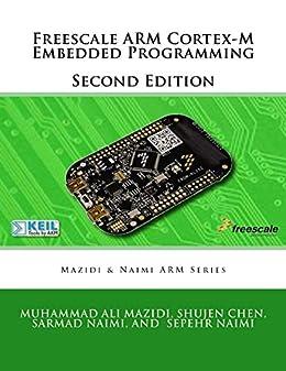 mazidi pic youtube microcontroller book by