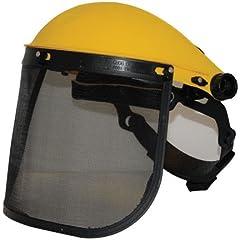 Protecciones para la cabeza