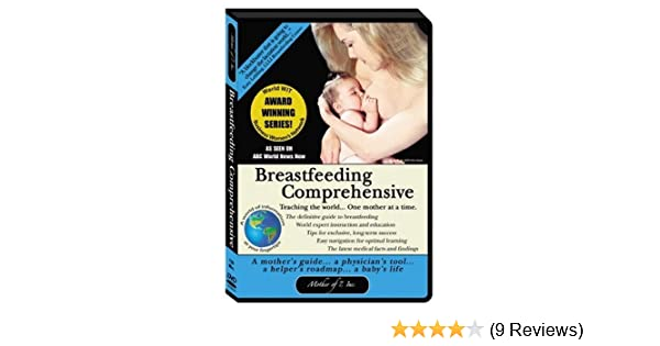 Amazon.com: feeding Comprehensive: William Sears MD, Paul ... on