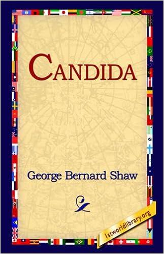 Book Candida