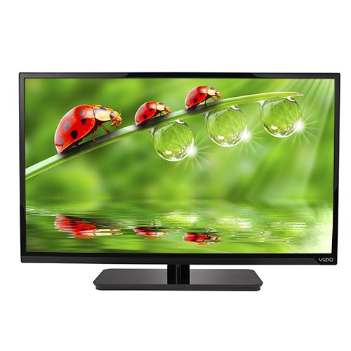 VIZIO E320-A1 32-inch 720p 60Hz LED HDTV (2013 Mod...