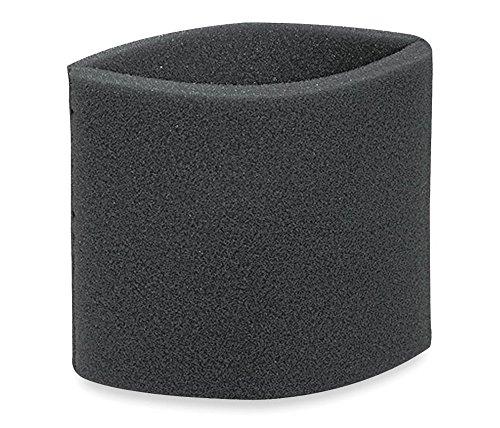 Dayton Vacuum Filters (Vacuum Foam Sleeve)