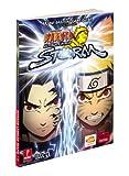 Naruto Ultimate Ninja Storm: Prima Official Game Guide (Prima Official Game Guides)