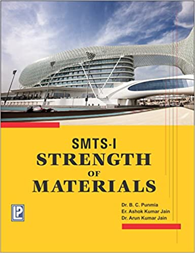 Buy smts i strength of materials book online at low prices in buy smts i strength of materials book online at low prices in india smts i strength of materials reviews ratings amazon fandeluxe Image collections