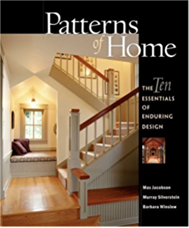 Beau Patterns Of Home: The Ten Essentials Of Enduring Design