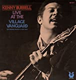 Live at the Village Vanguard [Vinyl]