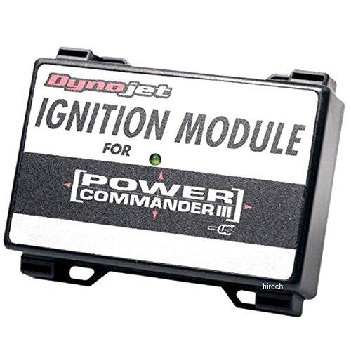 ダイノジェット Dynojet パワーコマンダー3用 イグニッションモジュール 12年-14年 KTM 1290 スーパーデュークR 1020-2388 6-124   B01M10R7RA