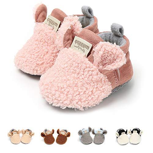 Bestselling Baby Girls Slippers