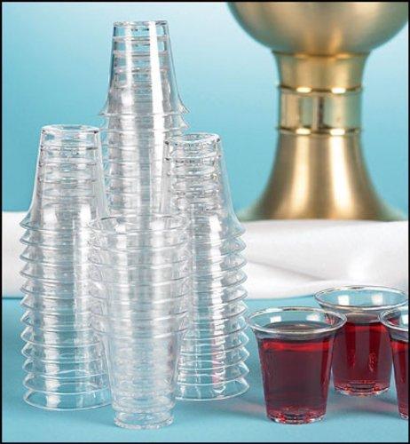 communion cups - 9