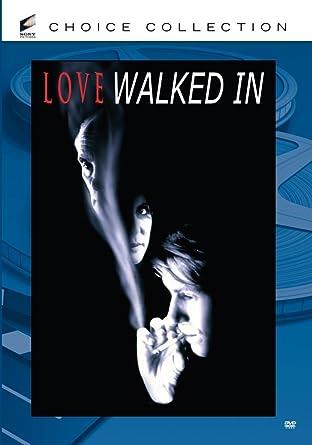 Amazon.com: Love Walked In: Denis Leary, Aitana Sanchez ...